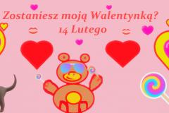 Kartka_Walentynkowa_Nikola_Wolnicka