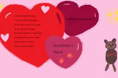 Walentynka__Martyna_W__klasa_6a