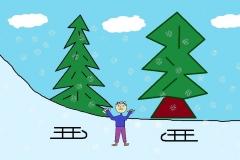 1_obrazek-zimowy1