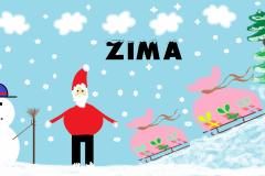 1_zima