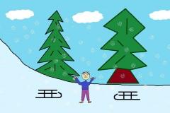 obrazek-zimowy1