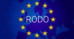 Logo RODO