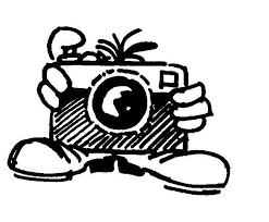 zdjęcie aparatu fotograficznego
